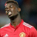 Man Utd bị chê nghiệp dư trong việc giữ chân Pogba