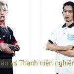 Saigon Fantastic Five nói gì về việc Sena chửi xéo QTV?