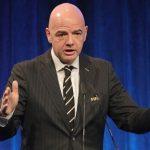 FIFA muốn chấm dứt tình trạng thổi giá cầu thủ