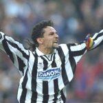 10 danh thủ từng chơi cho 3 CLB lớn tại Italy