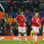 Ferdinand: 'Đừng kỳ vọng cao ở Man Utd tại Champions League'