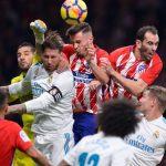 Liverpool đòi nợ Chelsea, derby Madrid diễn ra cuối tuần này