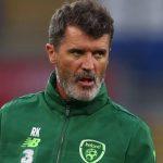Roy Keane: 'Có nhiều đứa trẻ đang kêu khóc ở Man Utd'