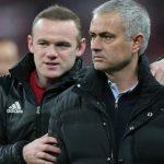 Rooney bảo vệ Mourinho, ngầm trách cầu thủ Man Utd
