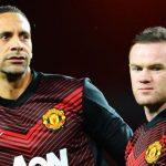 Rooney tiết lộ 5 cầu thủ giúp Ferguson kiểm soát phòng thay đồ