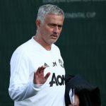 Cựu cầu thủ Man Utd đánh giá cao Van Gaal hơn Mourinho
