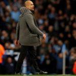 Guardiola: 'Ngoại hạng Anh làm tôi mạnh mẽ hơn'
