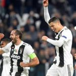 Ronaldo lập kỷ lục thắng trận thứ 100 tại Champions League