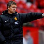Man Utd thời hậu Mourinho và những trận cầu lớn tuần này
