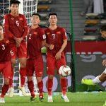 Fox Sports: 'Sự dũng cảm của Việt Nam không được đền đáp'