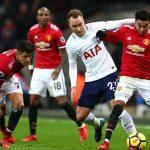 Man Utd và các trận cầu đáng chú ý tại châu Âu tuần này