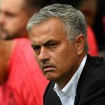 Mourinho: 'Man Utd lúc nào cũng phải trả giá vì những sai lầm'