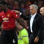 Alan Shearer: 'Mourinho nên ngừng than vãn'