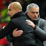 Guardiola bác bỏ cáo buộc của Mourinho