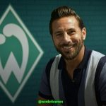Cựu tuyển thủ Peru lần thứ năm ký hợp đồng với Bremen