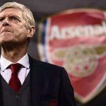 Wenger hối tiếc vì đã dẫn dắt Arsenal suốt 22 năm