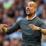 Guardiola siết chặt kỷ luật ở Man City