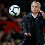 Man Utd đề nghị các đại sứ không chỉ trích Mourinho