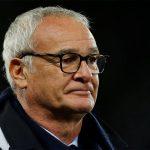 Ranieri trở lại Ngoại hạng Anh, dẫn dắt Fulham