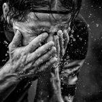 Modric - người đi giữa lằn ranh yêu, ghét của CĐV Croatia