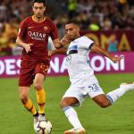 Iraq gọi cầu thủ Serie A trở về dự Asian Cup