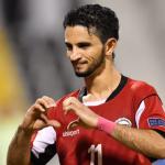Fox Sports: 'Dự VCK Asian Cup đã là phép màu với Yemen'