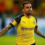 Dortmund thắng ngược Bayern dù hai lần bị dẫn trước