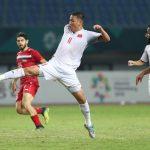 Anh Đức được kỳ vọng đoạt Vua phá lưới AFF Cup 2018