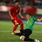 ESPN xem tuyển Việt Nam là ứng viên vô địch AFF Cup