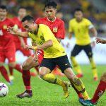 HLV tuyển Malaysia: 'Chúng tôi sẽ tấn công và ghi bàn vào lưới Việt Nam'