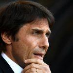 Cựu chủ tịch Real lý giải việc Conte không đến Bernabeu