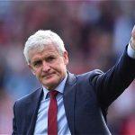 Cựu danh thủ Man Utd lập kỷ lục sa thải ở Ngoại hạng Anh