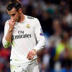 Bale phải nộp gần 400.000 đôla do gian lận thuế