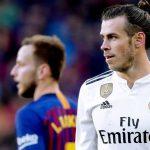 Real thua Barca gần nửa tỷ đôla về mức đầu tư trong năm năm