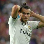 Bale: 'Real là tập thể đúng nghĩa sau khi Ronaldo ra đi'