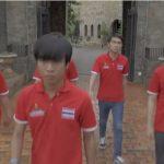 Nhận định trước trận đấu Bangkok Titans vs Saigon Fantastic Five