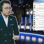 Fan VCS công kích từ MC đến khán giả, BLV Hoàng Luân phải lên tiếng