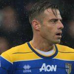 Parma bị trừ năm điểm ở Serie A mùa tới vì cầu thủ dàn xếp tỷ số