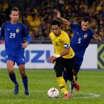 Thủ quân Malaysia: 'Lời bình của thủ môn Thái Lan kích thích chúng tôi'