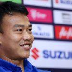 Thủ môn Thái Lan: 'Malaysia sẽ gặp ác mộng ở sân Rajamangala'