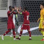 CĐV Trung Quốc đề nghị đội tuyển quốc gia tự giải tán