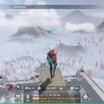 Game thủ ấn tượng gì nhất sau khi trải nghiệm Tuyết Ưng VNG?