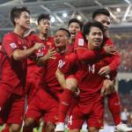 'Mưa tiền thưởng' chờ Việt Nam vô địch AFF Cup 2018