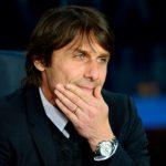 Conte được Milan mời lương 7 triệu đôla