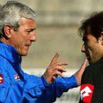 Lippi: 'Conte đủ khả năng giúp Real Madrid đổi vận'
