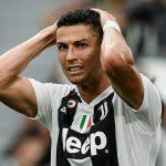 Raul Albiol: 'Rất khó để Ronaldo ghi 40 bàn tại Serie A'
