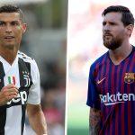 Carlos Tevez chỉ ra khác biệt lớn nhất giữa Ronaldo và Messi