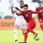 Nhà báo châu Á chê chiến thuật Việt Nam ở Asian Cup 2019