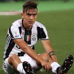 Tin Thể thao tối 7/1: Juventus cân nhắc khả năng bán Dybala
