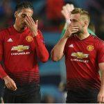 Ferdinand: 'Man Utd chỉ là những đứa trẻ trước Juventus'